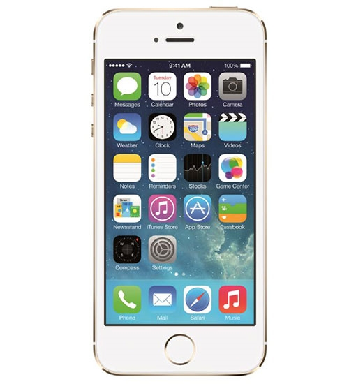 Waterproofing (and Kidproofing) the iPhone 5s