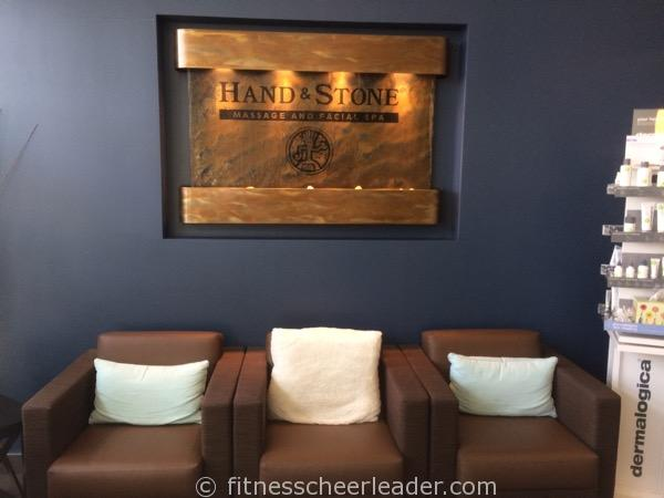Finding Balance at Hand & Stone Massage and Facial Spa Burlington