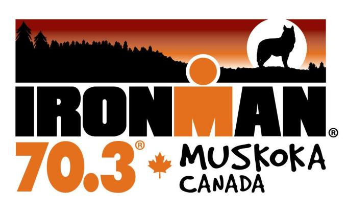 10 Things that Scare Me About Ironman 70.3
