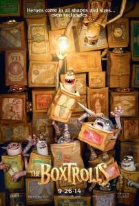 boxtrolls-poster