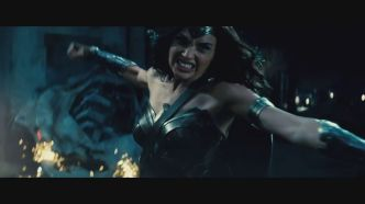 batman-v-superman-trailer-060