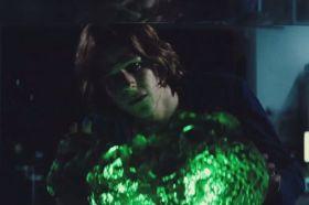 batman-vs-superman-comic-con-trailer-breakdown-514561