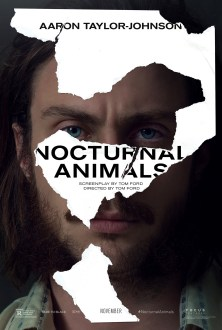 nocturnal-animals-_rgb_f3-0