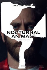 nocturnal-animals-jake-gyllenhaal_rgb_f3-0