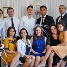 Restaurant Nunta Cort Lugoj A&O (14 of 16)
