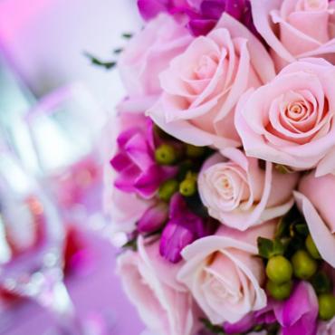 aranjamente florale nunta botez lugoj