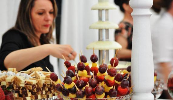 candy bar nunta botez ao lugoj