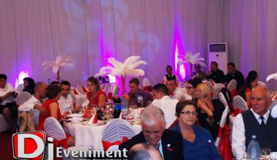 Lumini decorative nunta lugoj ao