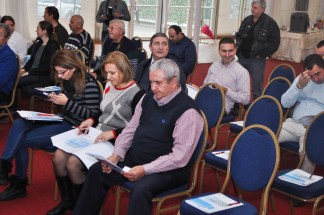 sala conferinte Lugoj A&O (1 of 7)