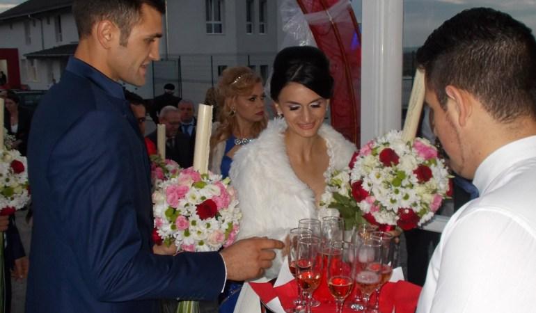 sala nunta lugoj 2