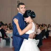 sala nunta lugoj 4