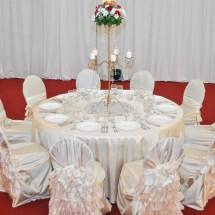 sala restaurant cort nunta botez AO Lugoj-103