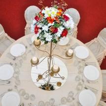 sala restaurant cort nunta botez AO Lugoj-110