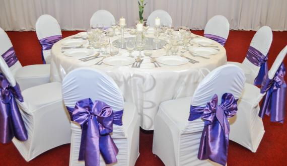 sala restaurant cort nunta botez AO Lugoj-22