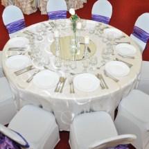sala restaurant cort nunta botez AO Lugoj-23