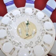 sala restaurant cort nunta botez AO Lugoj-25