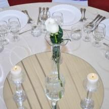 sala restaurant cort nunta botez AO Lugoj-26
