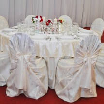 sala restaurant cort nunta botez AO Lugoj-53