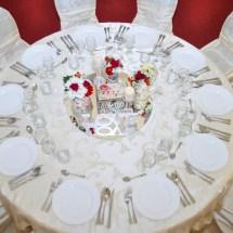sala restaurant cort nunta botez AO Lugoj-59