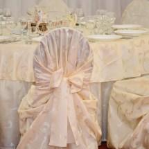 sala restaurant cort nunta botez AO Lugoj-89