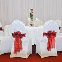 sala restaurant cort nunta botez AO Lugoj-91