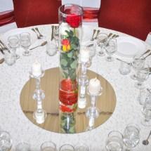 sala restaurant cort nunta botez AO Lugoj-99