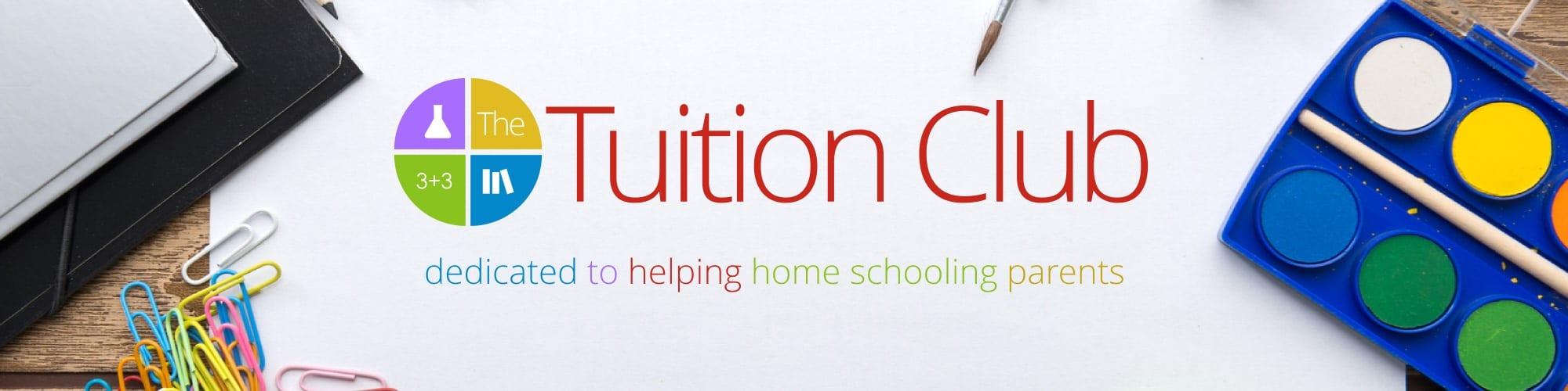 tutiion-club-banner