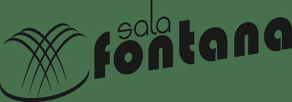 Sala Fontana Barcelona