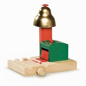 Bell Signal