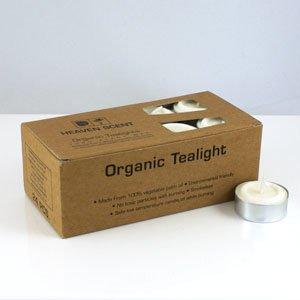 24 Tealights
