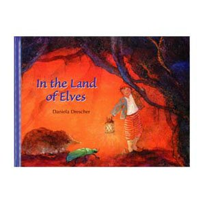 In the land of elves