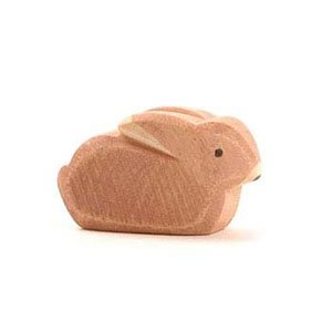 OstheimerSmall Rabbit
