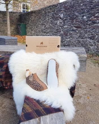 shepherd-slippers-lina-leopard