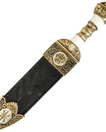Julius Caesar Roman Dagger