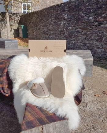 shepherd slipper jessica stone