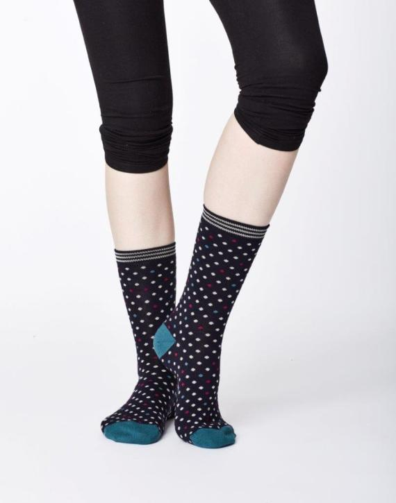 Thought Niven Sock Navy