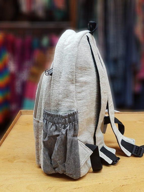 hemp-backpack-with-crewel-work-side