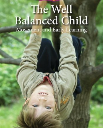 The Well Balaanced Child