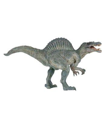 Papo Spinosaurus Dinosaur, Figurine