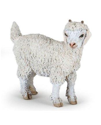 Papo Angora Goat Young