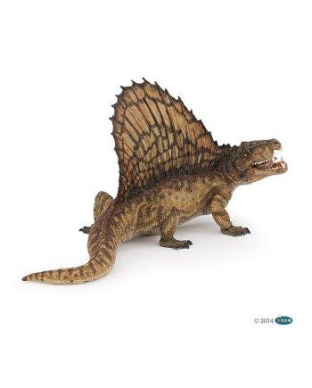 Papo Dimetrodon Dinosaur
