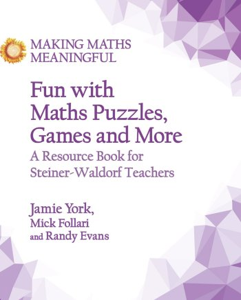 Fun with Maths Puzzles Games and More