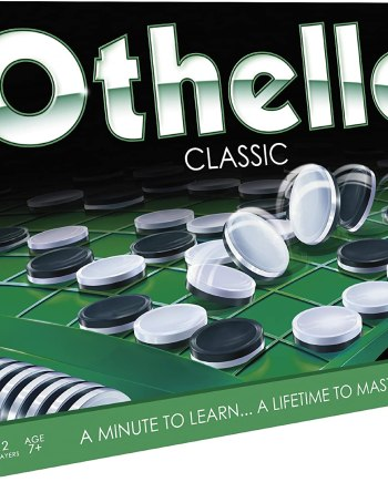 Othello Classic Board Game