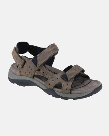 Earth Spirit McAllen Stone sandal