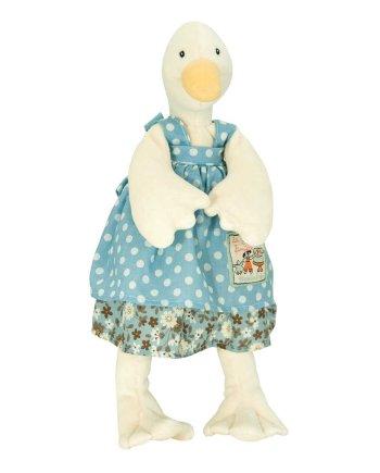 Little Jeanne the Duck by Moulin Roty