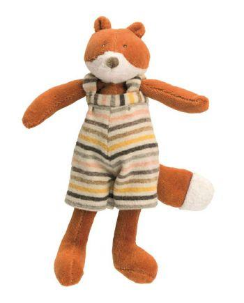 Tiny Gaspard Fox