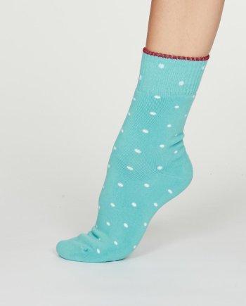 Thought Walker Sock