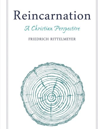 Reincarnation A Christian Perspective