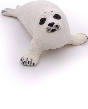 Papo Baby Seal