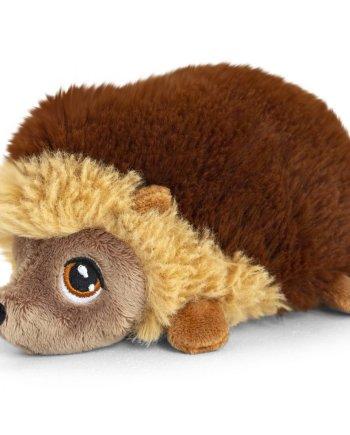 Keeleco Hedgehog 18cm